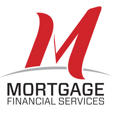 Mortgage Financial Services | Baton Rouge Mortgage Lender